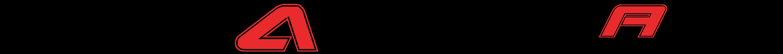 Stealth Rack Logo