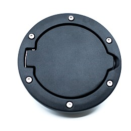 Image of Fuel Cap Cover