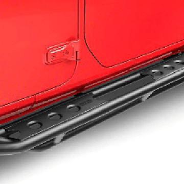 Image of a Jeep Wrangler  Jeep  Wrangler  JL 3 TUBE side step 4door
